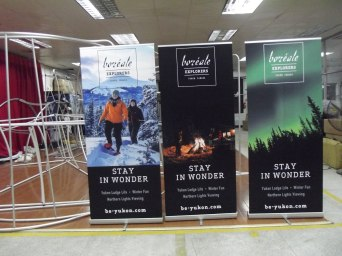 Retractable-banner-stand-printing-Yukon
